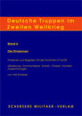 Deutsche Truppen im 2. Weltkrieg - Band 6 - Divisonen...