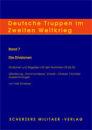 Deutsche Truppen im 2. Weltkrieg - Band 7 - Divisonen...