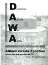 Allianz zweier Epochen, Grove im Schutz der NATO (Daniel...