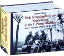 Als Kradschütze in der 7. Panzer-Division 1938 bis...