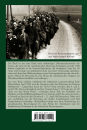 Der Kampf um Nordthüringen im April 1945...